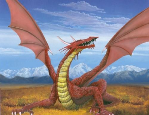 1128158641_dragon_rojo.jpg