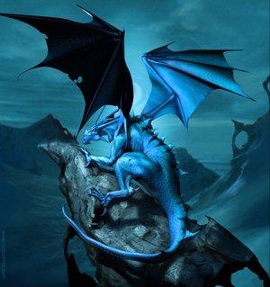 1136641619_midnight_dragon.jpg